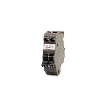 Federal Pacific VPKUBIF0230N Federal Pacific Breaker, 30 amp, thin-double pole