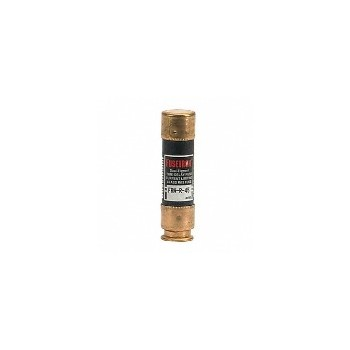 Cartridge Fuse - 45 amp