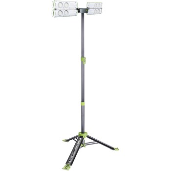 Led Tripod Work Light