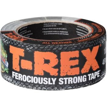 Shurtech Brands Llc 241309 2in. X12yd T-Rex Duct Tape