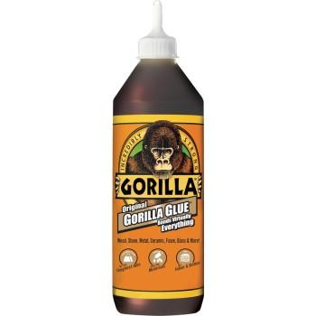 Gorilla Glue/OKeefes 5003601 36oz Orig Gorilla Glue