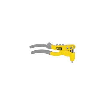 Stanley MR100CG Contractor Riveter