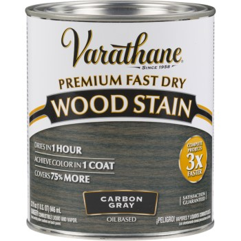 Buy The Rust Oleum 304559 Varathane Premium Fast Dry