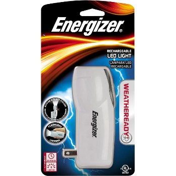 Recharge Led Light