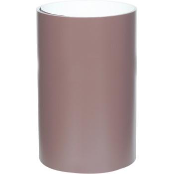 Amerimax 69124 24x50 Brown Trim Coil