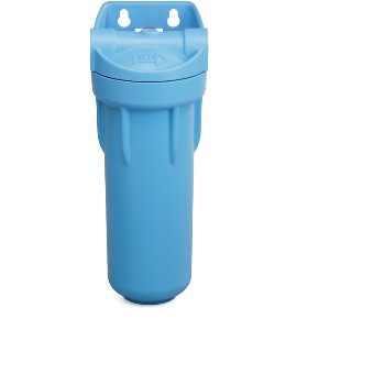 Pentair/Omni/Residental Filtration OB1-S-S18 Opaque F Housing