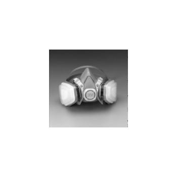 3M 05113866069 Pesticide Respirator