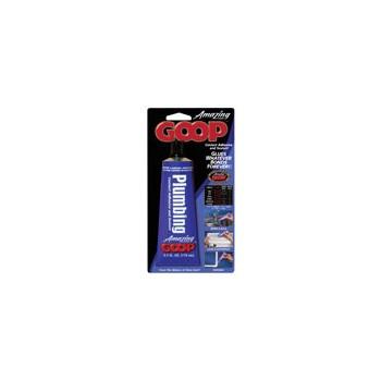 Goop 076818150015 Plumbers Goop