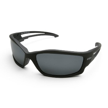 Wolf Peak  TSK21-G15-7 Mirror Lens Glasses