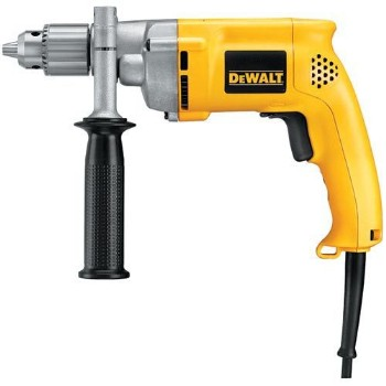DeWalt DW235G Handle VSR Drill, 1/2 inch