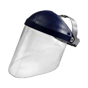 Face Shield,  Professional Grade Face Mask