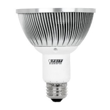 13par30l/Dm/Led S-L 13/W Flood