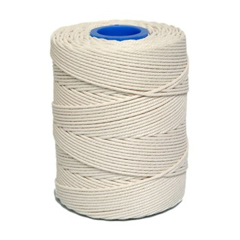 Twine, Polypropylene ~ 7000 ft