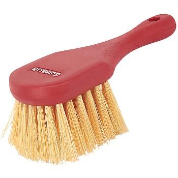 Great Neck/Goldblatt G06990 8in. Acid Brush