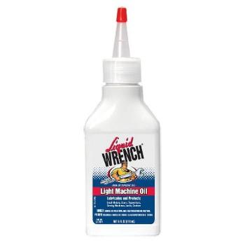 Liquid Wrench  Liquid Wrench Oil, 4 ounces