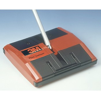3M 048011154022 Floor Sweeper Model 4500 ~ Small