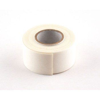 Poster & Craft Hanging Tape ~ 5 ft. roll
