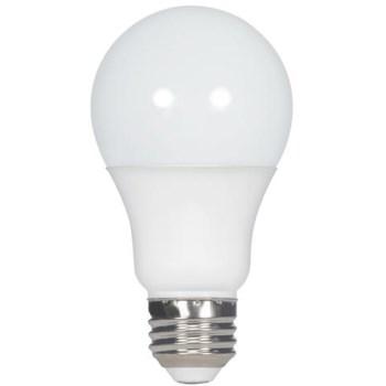 Satco Products S28769 4pk 11.5w A19 Led Bulb