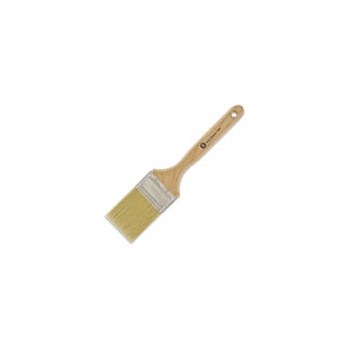 Chinex Ftp Flat Sash Brush ~ 2 1/2 in.