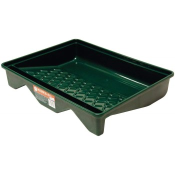 Big Ben Paint Tray, Br 412, 21 inches.