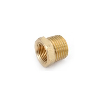 Lf 3/4 X 1/4 Rb Hex Bushing