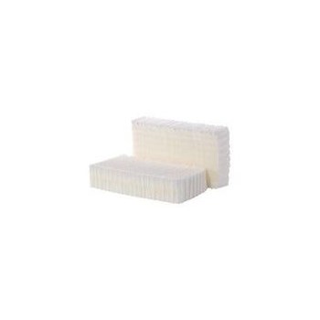 Essick HDC2R-0 Humidifier - Replacement Air Filter HDC2R-0