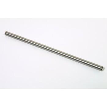 PPS Pkg 87153 Cooler Shaft, 3/4 x 24 inch