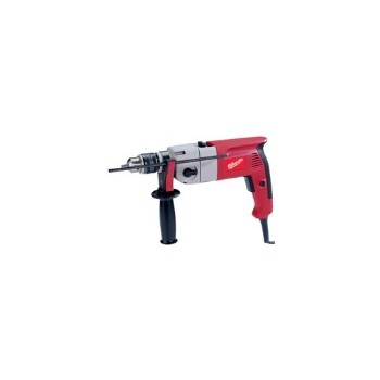 Milwaukee 5378-21 1/2in. Hammer Drill