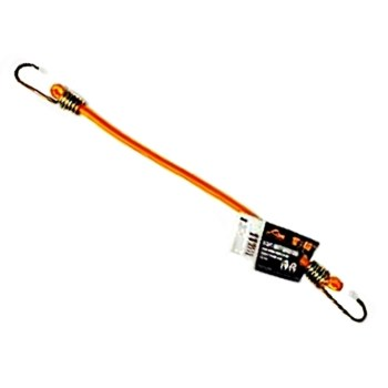 Hvy Duty 18 Bungee Cord