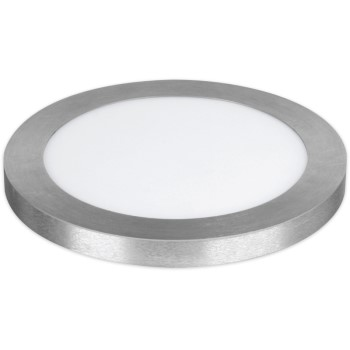 Led 11in. Round Light