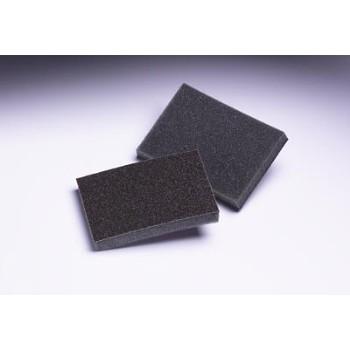 3M 051115070600 Sanding Sponge