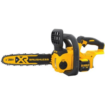 "Bare Chainsaw ~ 12""  20V"
