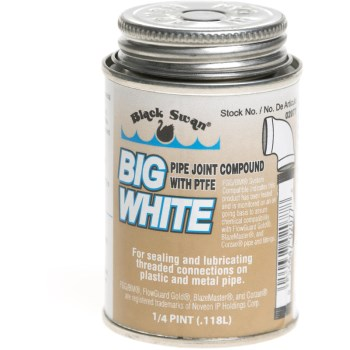 4 Oz Big Wh Pj Compound