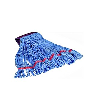 Blended Mop Head, Large