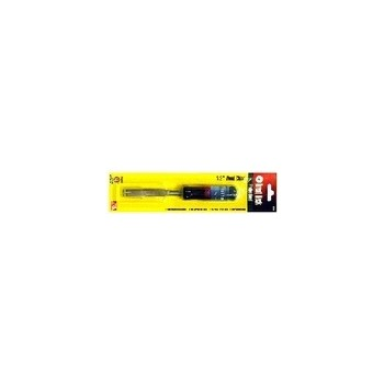 Wood Chisel, 1-1/4 inch