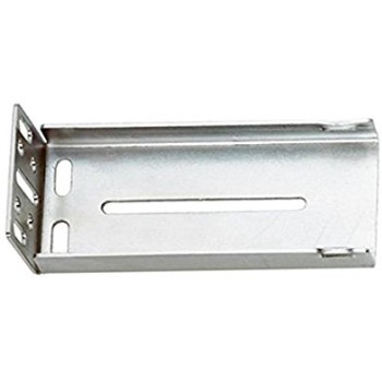 Rear Mnt Slide Bracket