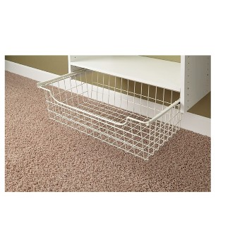 Wire Basket, 8 inch