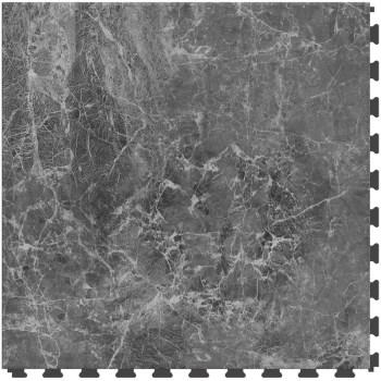 Perfection Floor Tile Llc ITNS585GM55 Luna Marble Tile
