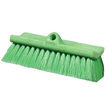 Mr. LongArm 0480 Green Flow Through Brush