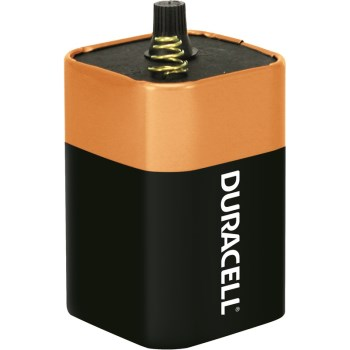 Alliance Distribution Partners Llc 041333090061 Mn908 6v Lantern Battery