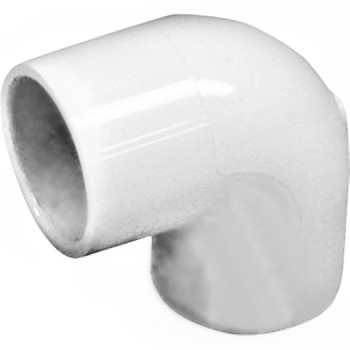 CPVC 90 Degree Elbow, 3/4 inch