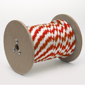 3/8in. X600ft. Poly Rope