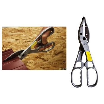 "Magsnips®  Replaceable Blade Snips ~ 3.5"" Cut"