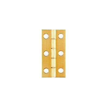 brass/Pb Decorative Hinge