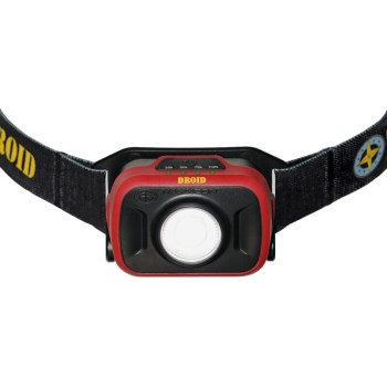 Mini Headlamp