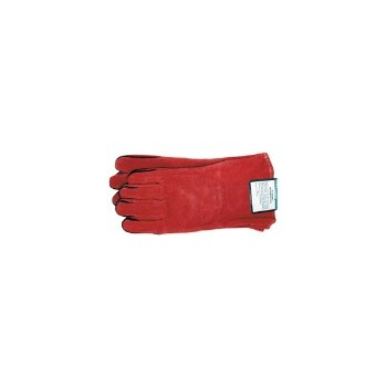 Lined Welding Glove