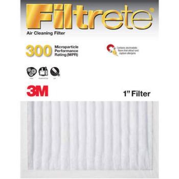 3M 051111020722 304dc-6 14x25x1 Filter