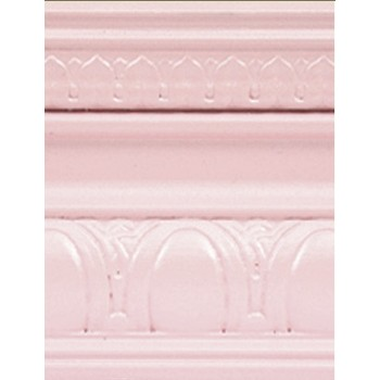 Metallic Paint, Pink Pearl 6 Ounce
