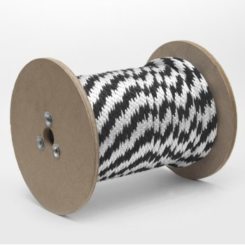 5/8in. X200ft. Derby Rope