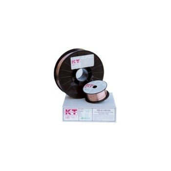 2# .035 70s-6 Mig Wire
